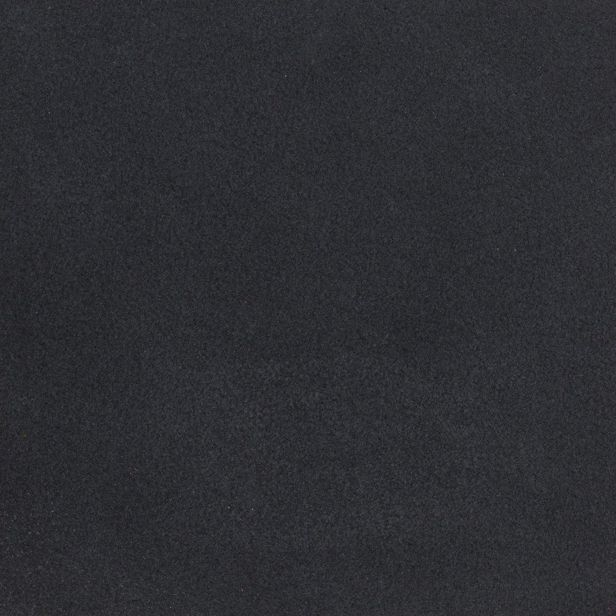 J.FitzPatrick Footwear Charcoal Suede