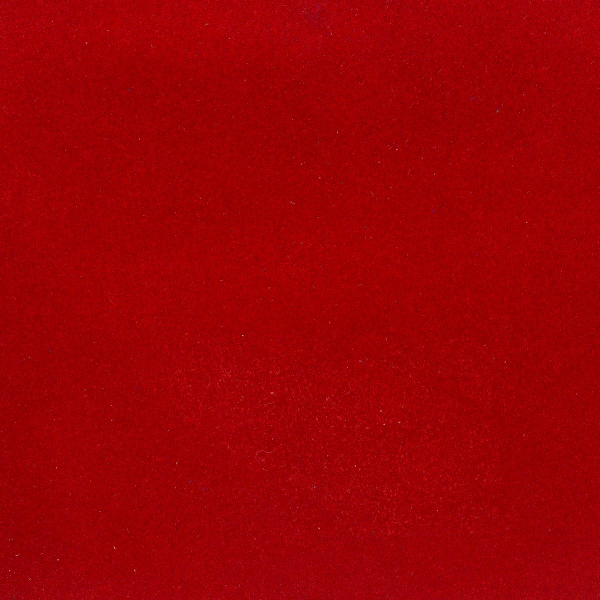 J.FitzPatrick Footwear Red Suede