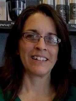 Lisa Parnell