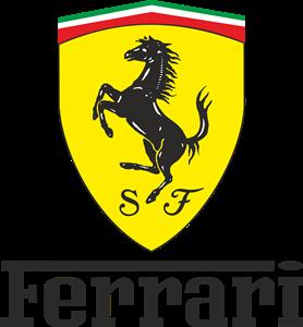 Ferrari Diecast Scale Models