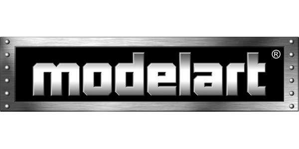 Modelart Toys
