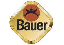 Bauer Diecast Models