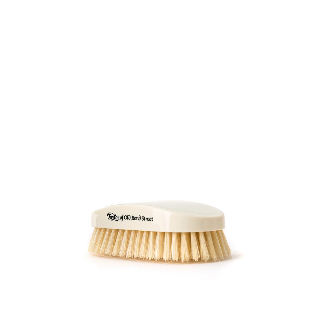 Men's hairbrushes