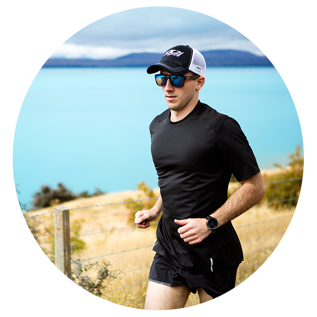 99002a5520 Free Sunglass - XX2i Optics - Distributed by Running and Cycling ...