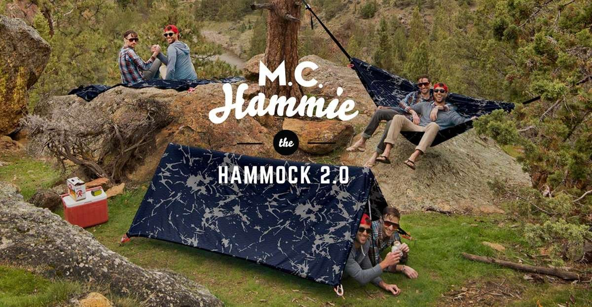 mc-hammie-the-hammock-2-0