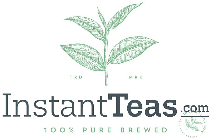 InstantTeas.com Instant Teas