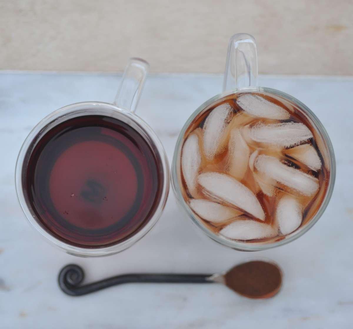 Best Instant Tea