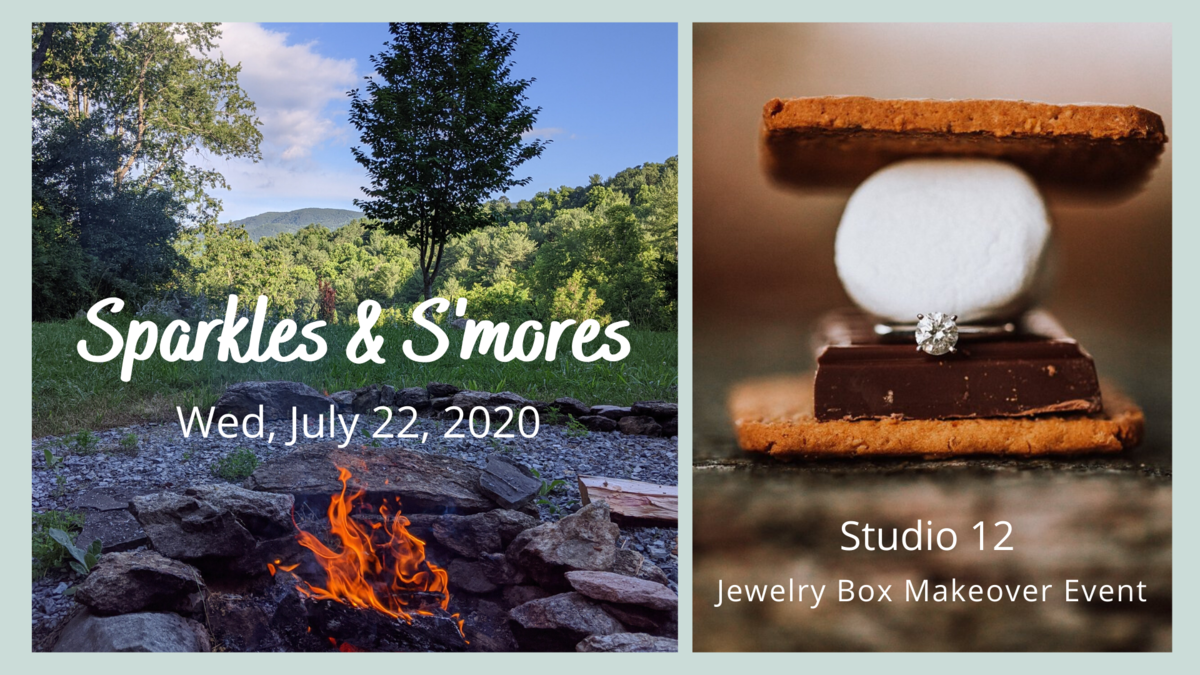Sarah EK Muse at Studio 12, Jeweler, Designer, Metalsmith, Roanoke, Virginia, events, workshops, calendar, custom design, copper architectural tiles, Wall Decor, Wall Art, Copper, Interior design, Jewelry, Custom Jewelry, one-of-a-kind.
