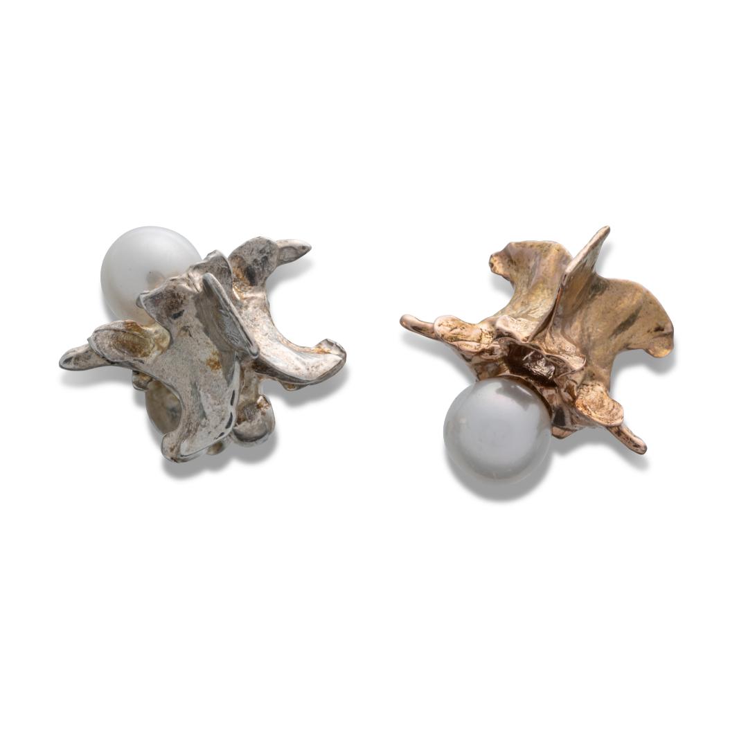 Sarah EK Muse   New Jewelry Collection   Roanoke, VA