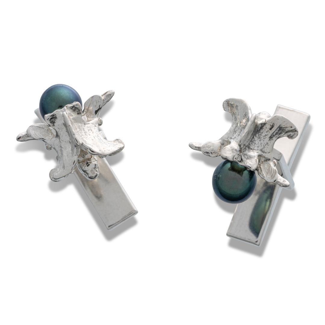 Sarah EK Muse   Roanoke   Designer Jewelry Collection