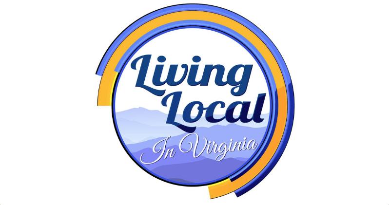 Featured Artisan   Sarah Muse   Living Local   Virginia First