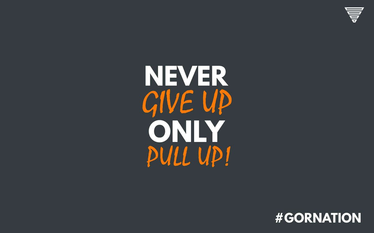 never give up only pull up wallpaper calisthenics hd fondo de pantalla never give up motivation
