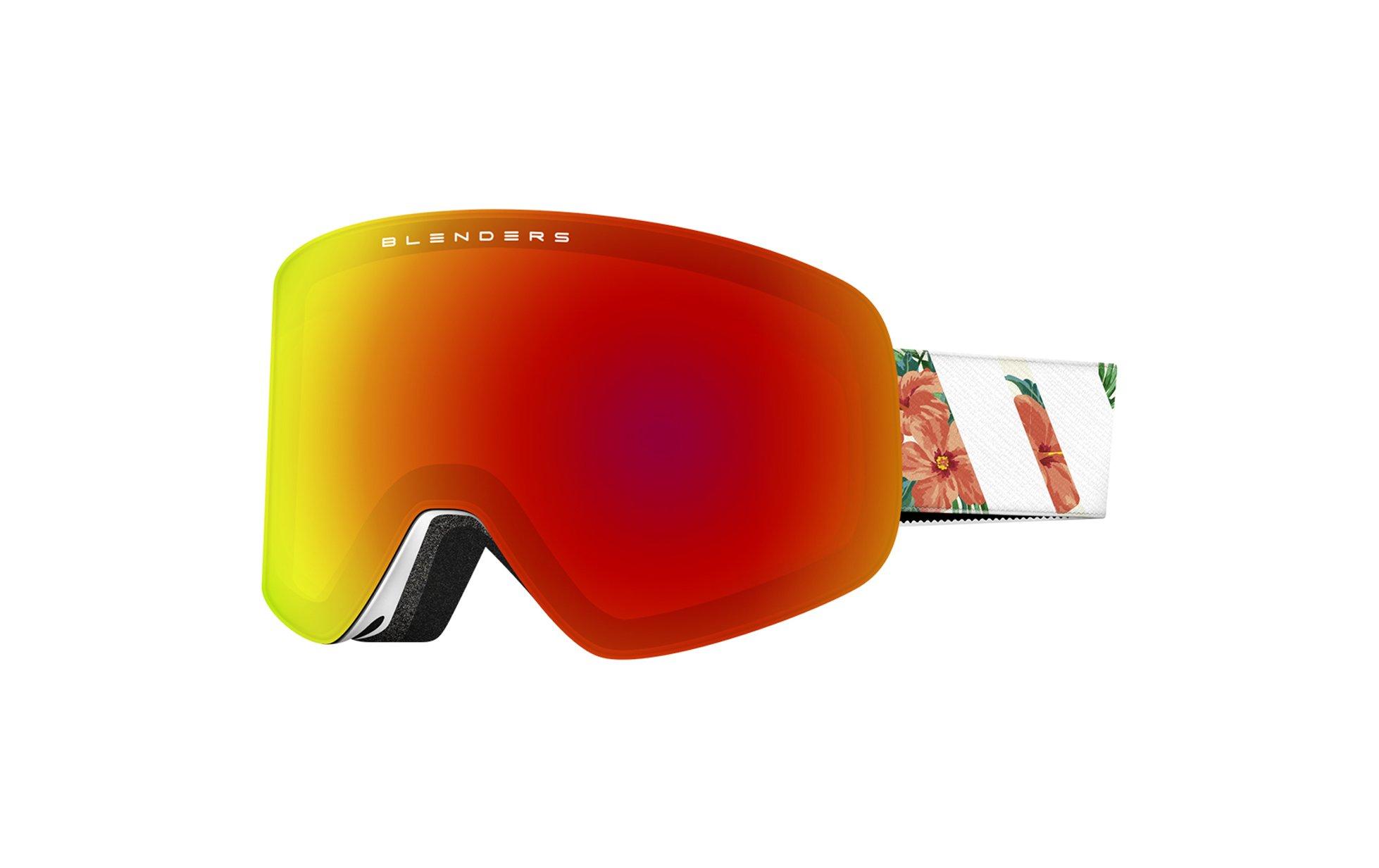 195d841889 Blenders Eyewear Ski Goggles - eyewear near me