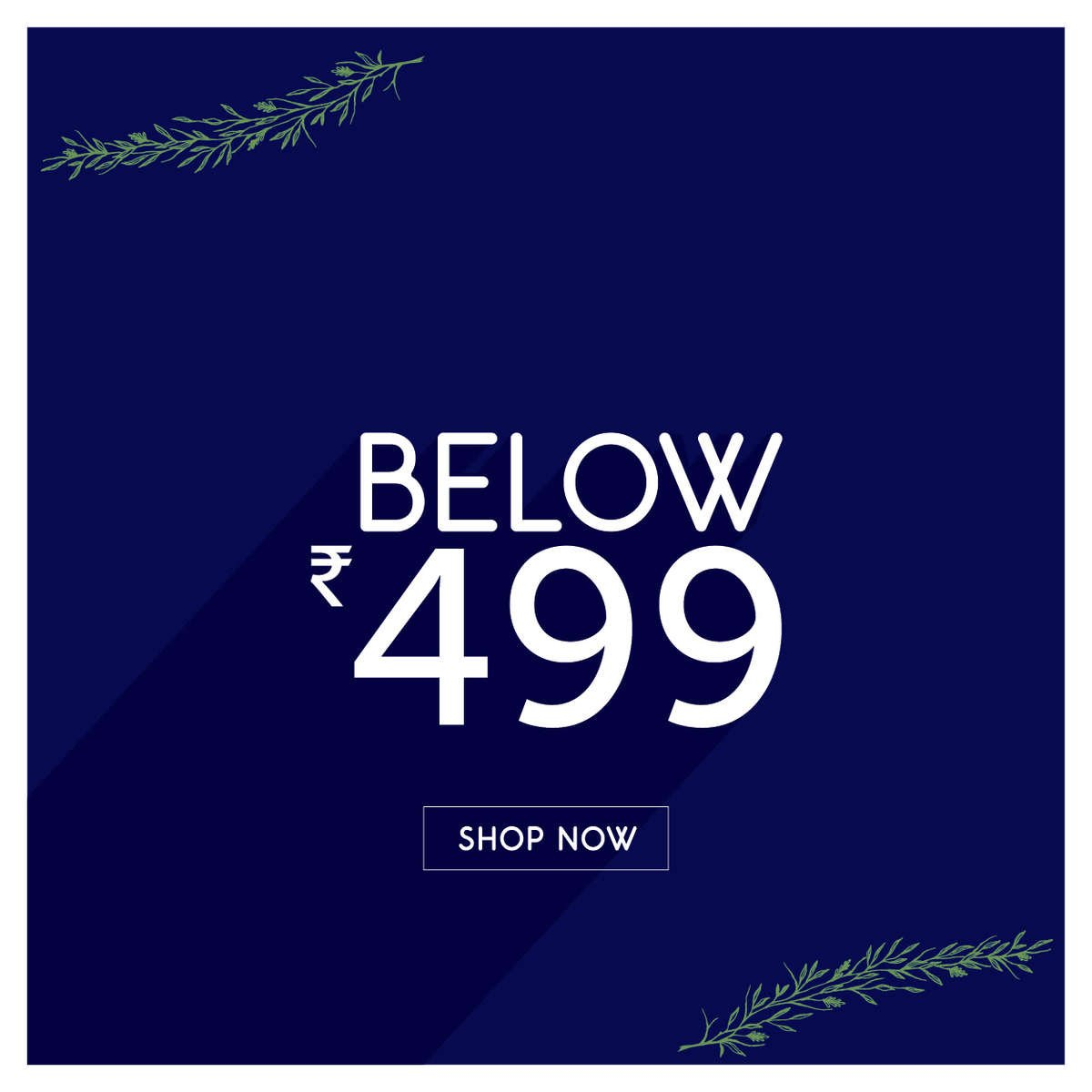 Clothes below Price Rs.499