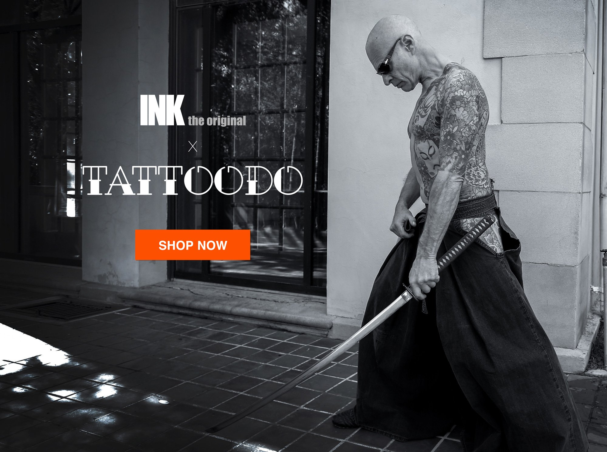 Brighten and Protect Your Tattoos