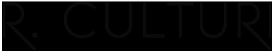 R. Culturi Logo