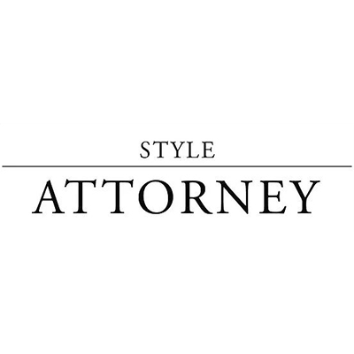 Style Attorney