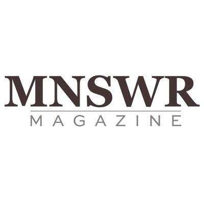 MNSWR