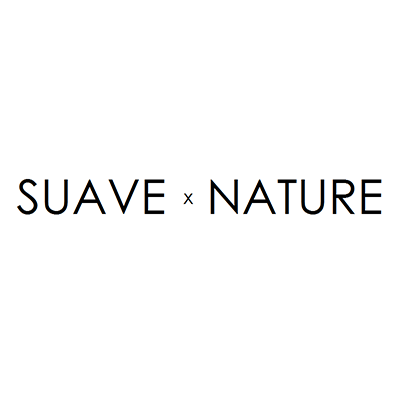 Suave by Nature