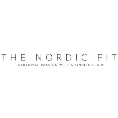 The Nordic Fit