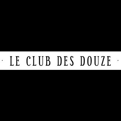 Le Club des Douze