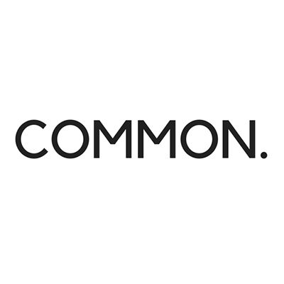 Common Magazine