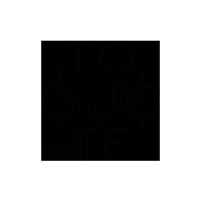 ToQuote
