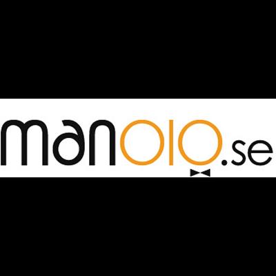 Manolo Sweden