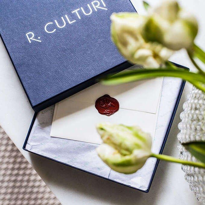 R. Culturi Packaging