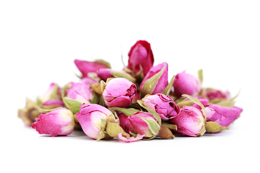 https://cdn.gethypervisual.com/images/shopify/6c6b64e8-968d-49ea-8667-595360474fe3/w1200_514a_roses.png