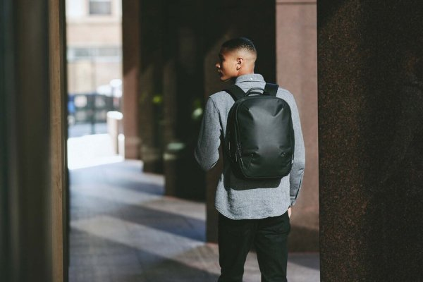 Aer Day Pack 2