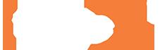 ithriveX logo