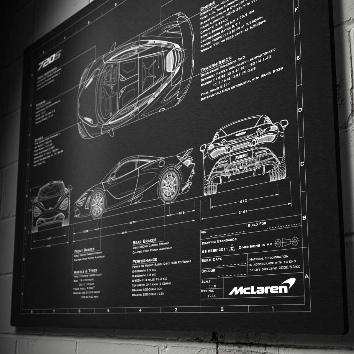 Black art graphics the home of engineered art black art graphics ask us about your car today malvernweather Choice Image