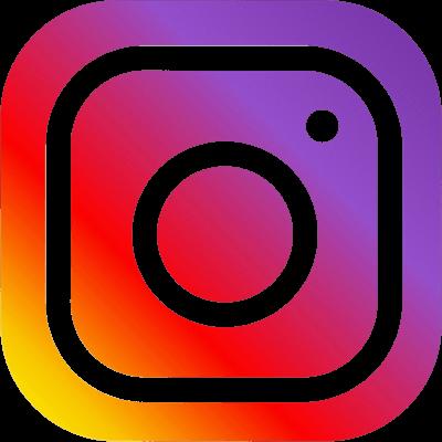 Dr.Fedorenko Instagram