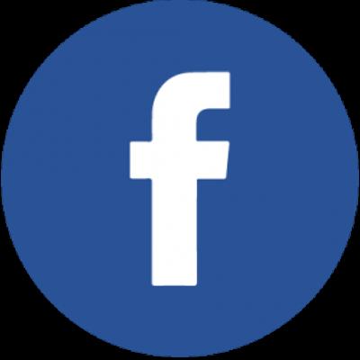 Dr.Fedorenko Facebook