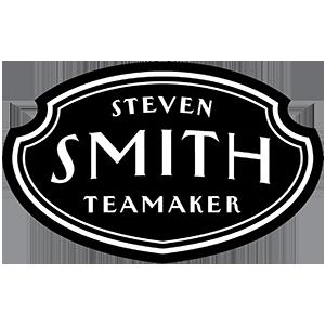 smith tea logo