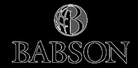 Babson-blog-post-JEWELv-jewelry-student-entrepreneur-Samuel-Sternweiler