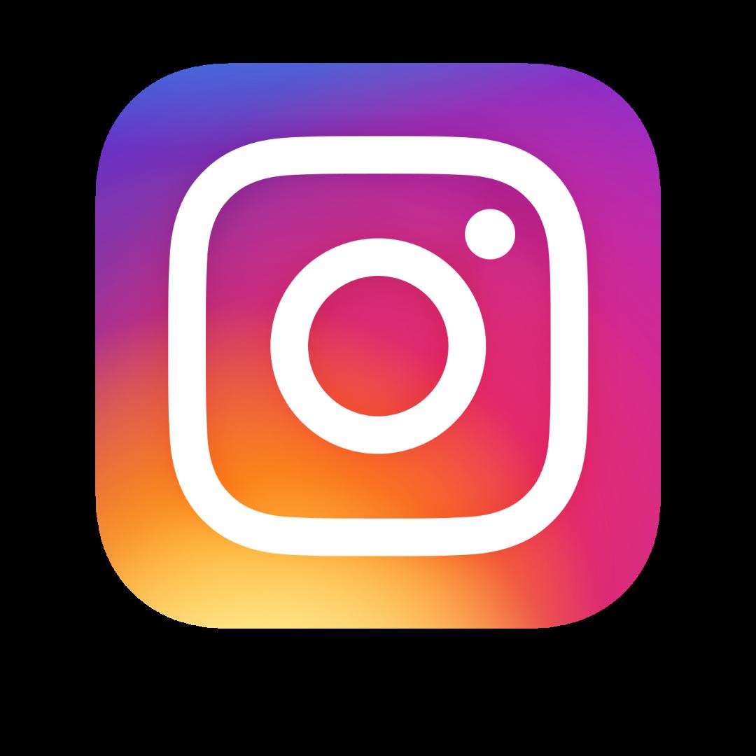 North South Stewart Instagram