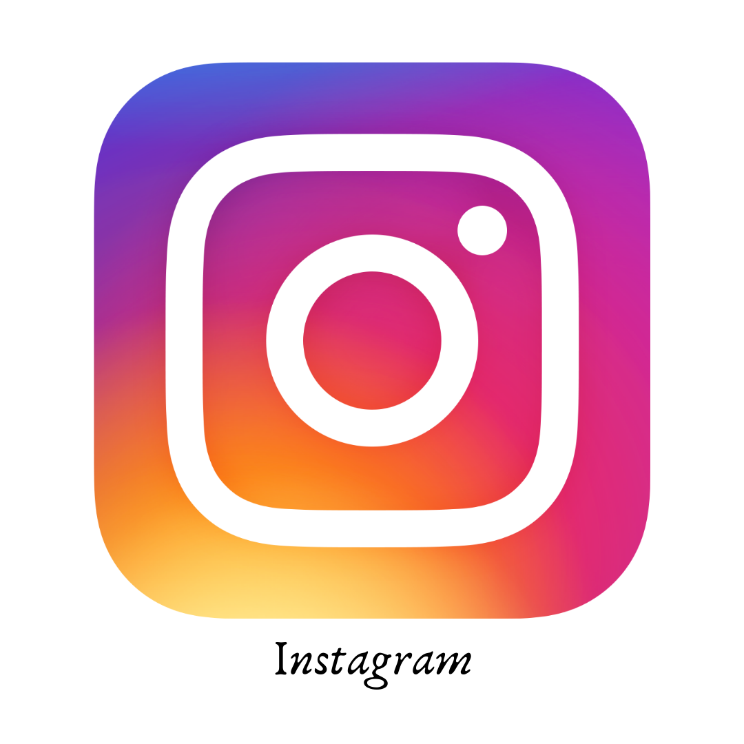 Wholesum Japan Instagram