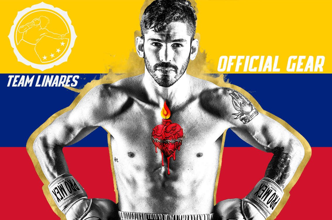 https://feintboxing.com/pages/jorge-linares