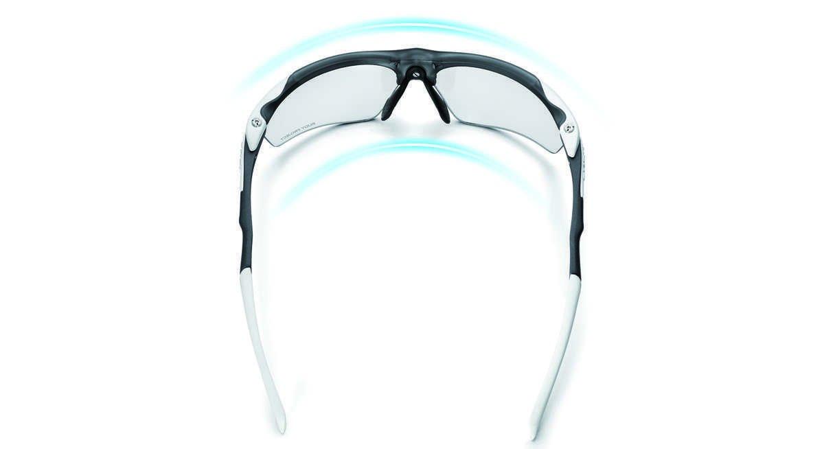 00d787a703 Eyewear Technology – Rudy Project North America