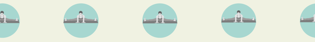 Rumi Earth Core Yoga Poses