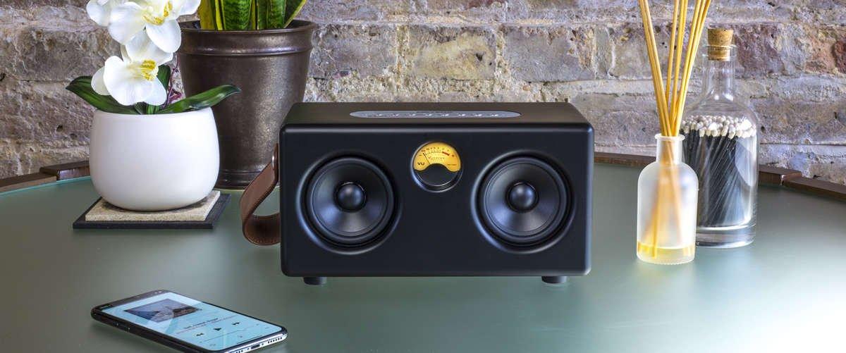 Invest in Meters Music via Crowdcube | Meters Music