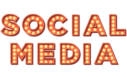 Social Media Content Writing Services