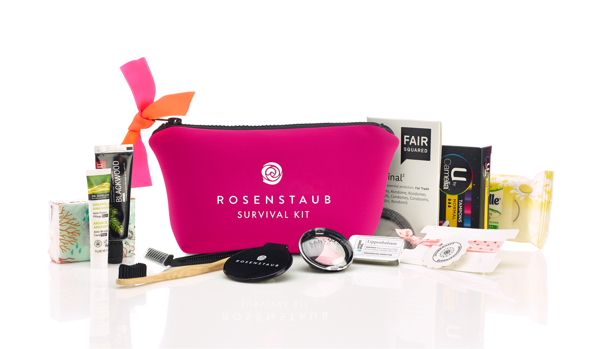 rosenstaub-survival-kit-pink-20171003