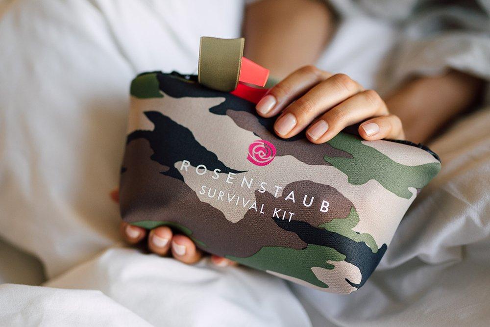rosenstaub-survival-kit-camouflage-20171002