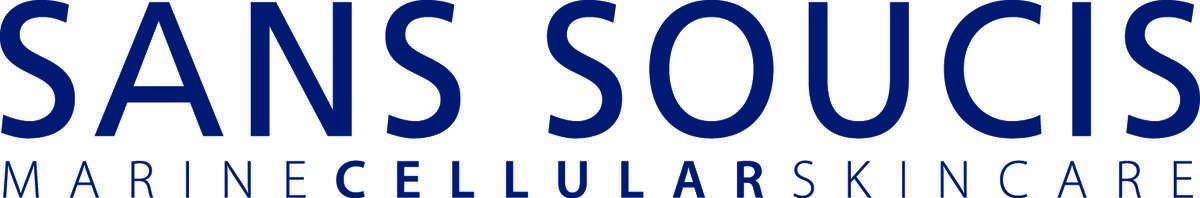 Sans Soucis Partner of Rosenstaub