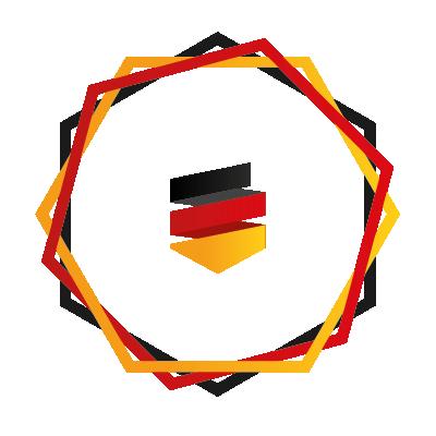 Made In Germany - Rosenstaub