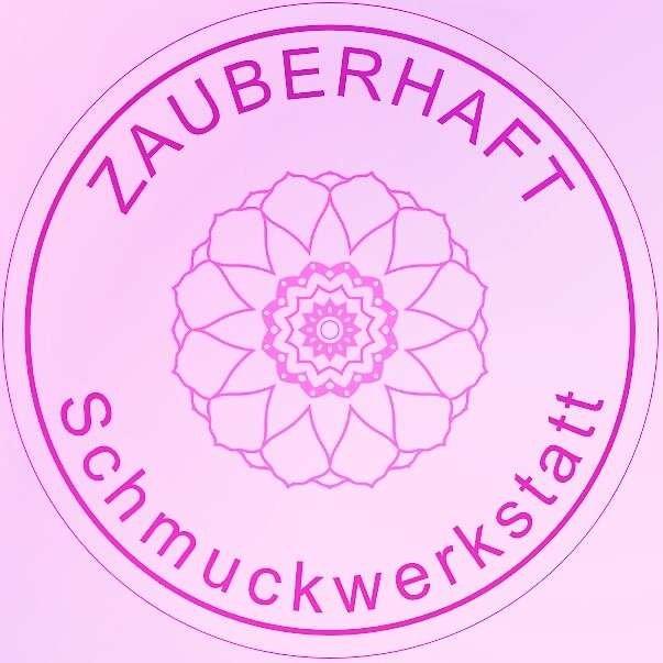 Zauberhaft Schmuckwerkstatt Partner of Rosenstaub