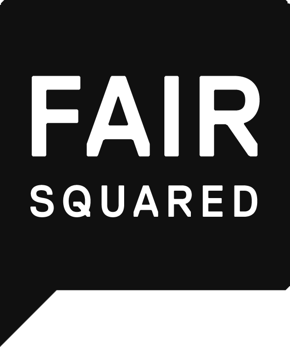 Fair Squared Partner of Rosenstaub Survival Kit